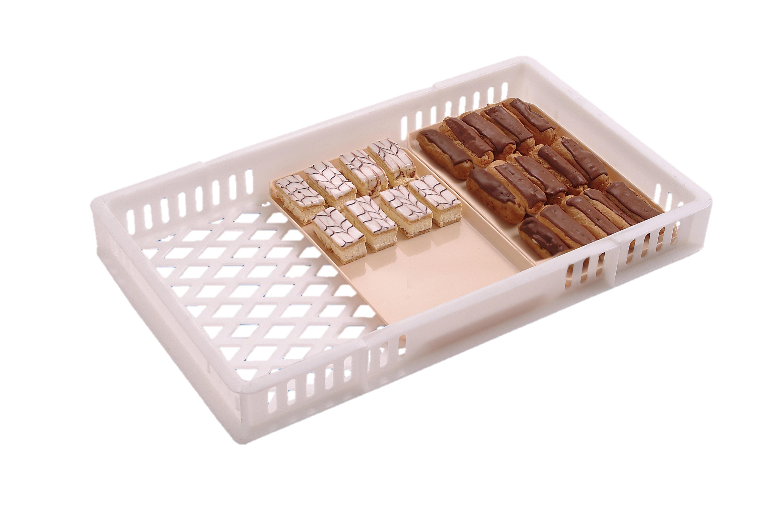 Bakery Trays