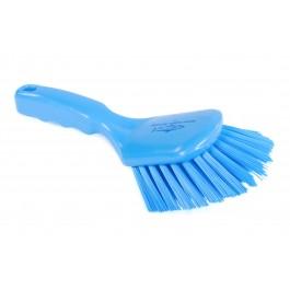 Hygiene Hand Brushes
