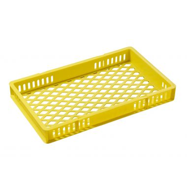 Confectionery Trays - 762x457x92mm
