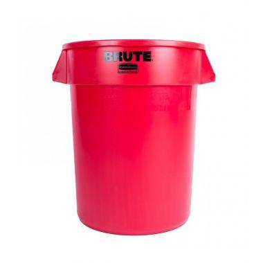 BRUTE Container 121 Litre - BRUTE121