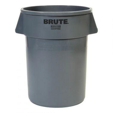BRUTE Container 208 Litre - BRUTE208