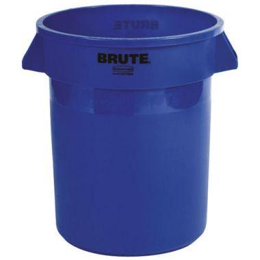 BRUTE Container 75 Litre - BRUTE75