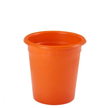 Tapered Moulded Bin 45 Litre - RM10B