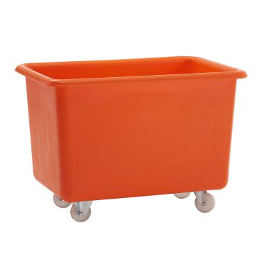 Mobile Container Truck - 320 Litre - RM70TR