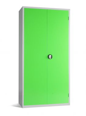 Industrial Cupboard Standard - CB1