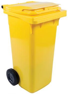 Wheelie Bin - 120 litre