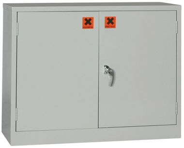 COSHH Safety Cabinet Mini - MCSC1