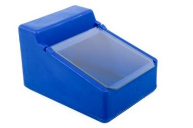 Ingredient Dispensers - 8 Litres - RM8ID