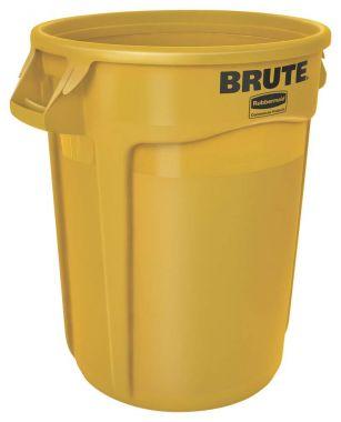 BRUTE166 Brute Container