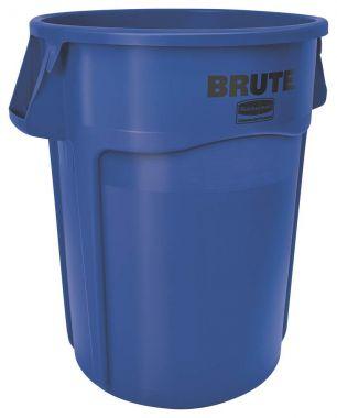BRUTE75 Brute Container