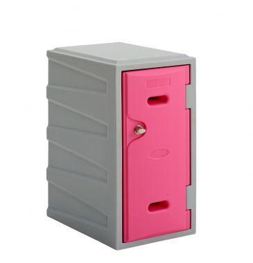 Plastic Locker - LK2