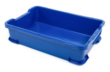 Food Stacking Containers - RM904