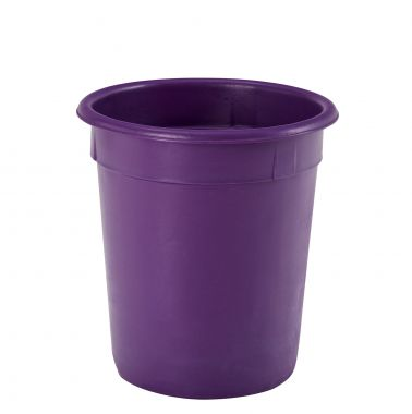 Tapered Moulded Bin 68 Litre - RM15B