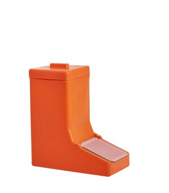 Ingredient Dispensers - 15 Litres - RM15ID