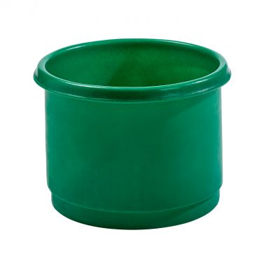 AC02 Plastic Inter-Stacking Bin - 31 Litres