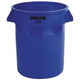stacking-bins-tapered-tubs