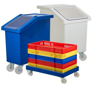 food-handling-containers