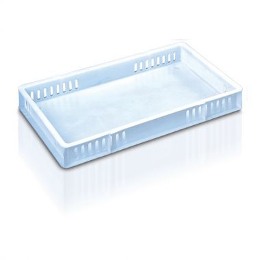 Confectionery Tray - 30183B - 762x457x92mm
