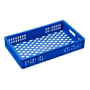 Confectionery Trays - 762x457x123mm