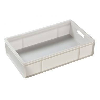 Confectionery Trays - 762x457x176mm