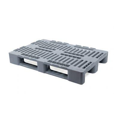 Plastic Pallet - CRH1 - 1200 x 800mm
