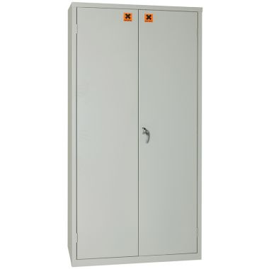 COSHH Safety Cabinet Large - CSC1