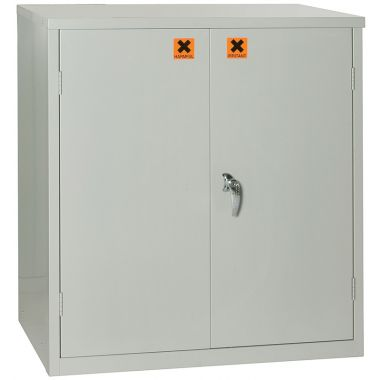 COSHH Safety Cabinet Medium -  CSC3