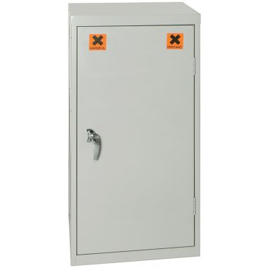 COSHH Safety Cabinet Small - CSC4