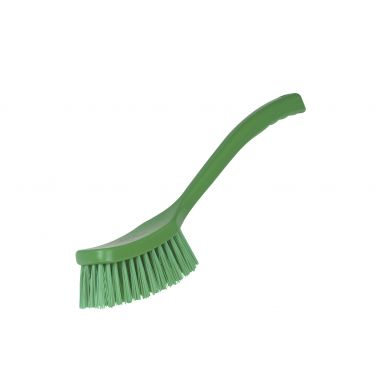 Long Handled Brush D10