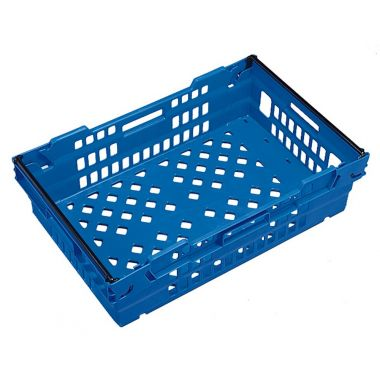 Maxinest Bale Arm Baskets - DH74P