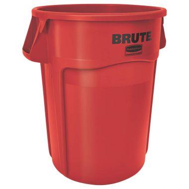 BRUTE121 Brute Container