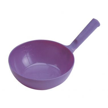 RMBS 1 litre bowl scoop
