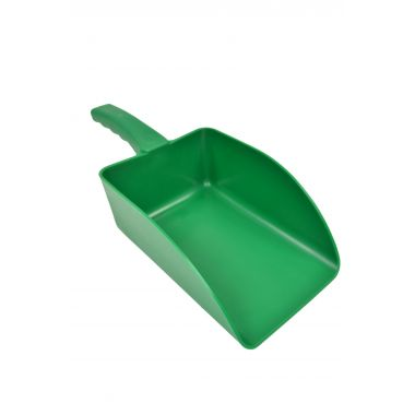Medium Plastic Scoop
