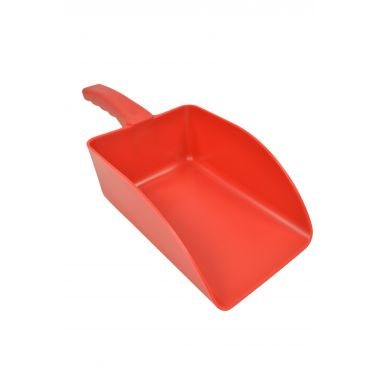 Large Plastic Scoop