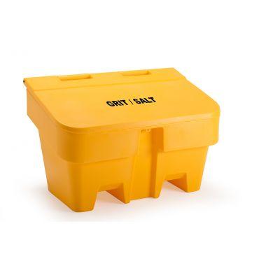 Grit Bins - Supertuff 200 Litre Grit / Salt Bins