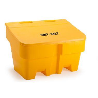Grit Bin - GB350 - 350 Litre