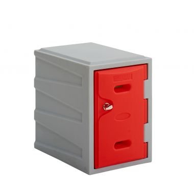 Plastic Locker - LK1