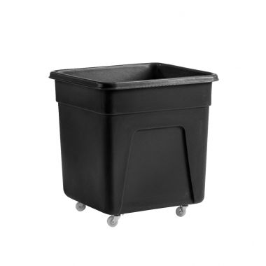 Bottle Skips MO4 - 185 Litre
