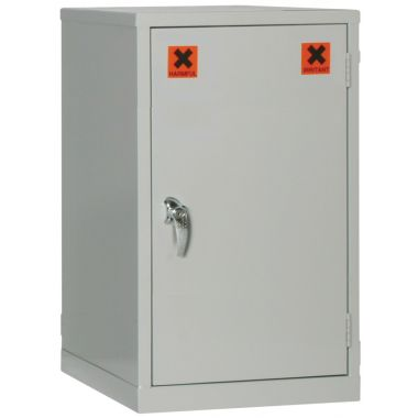 COSHH Safety Cabinet Mini - MCSC2