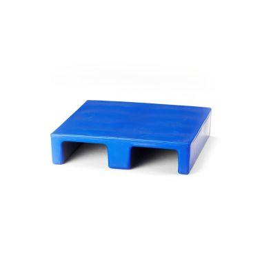 Store Room Plastic Pallets - MINIPAL