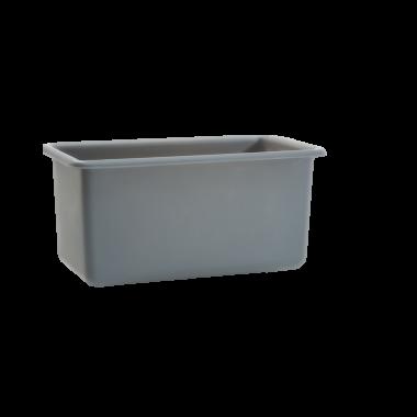 Plastic Tank 455 Litre - RM100T