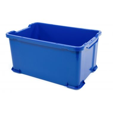 Food Stacking Containers - RM906
