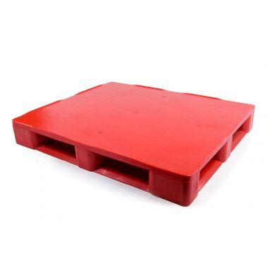 Plastic Pallet - RMIPS12 - 1200 x 1000mm