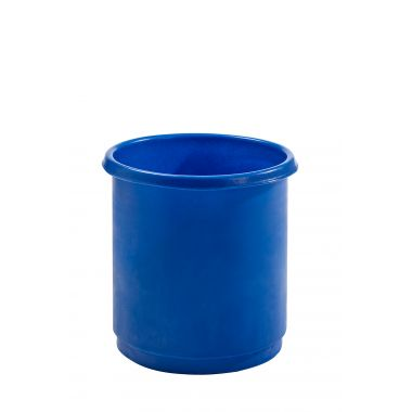 Plastic Inter Stacking Bin 46 Litre - AC03