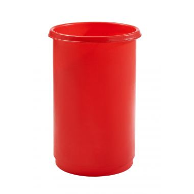 Plastic Inter Stacking Bin 73 Litre - AC04