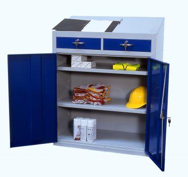 PPE Workstation - PPEWO1