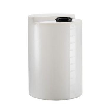 500 litre dosing tank - WT500
