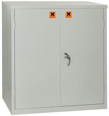 COSHH Safety Cabinet Medium -  CSC3