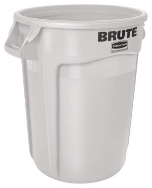 BRUTE37 Brute Container