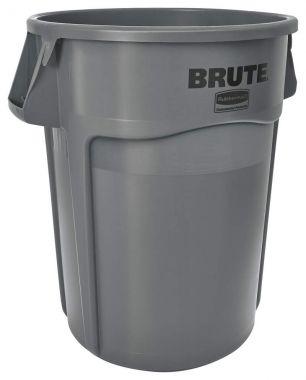 BRUTE208 Brute Container